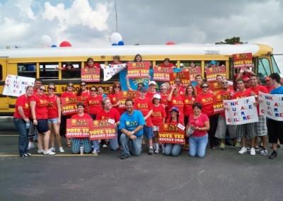 Miami-Dade County, FL