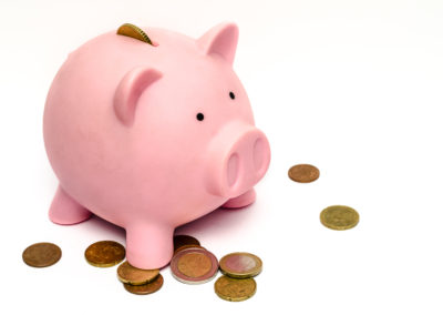 Assess Funding Options